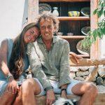 I tuoi Trulli: la vita in Puglia non è perfetta. E questo va bene
