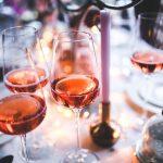 Perché Liselotte non capisce l'abitudine italiana di bere